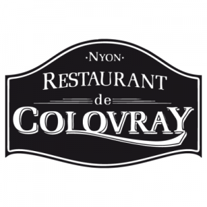 logo colovray wp site cnn