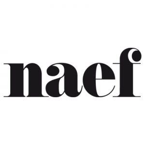 logo naef wp site cnn