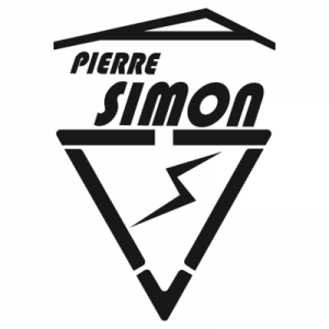 logo pierre simon wp site cnn